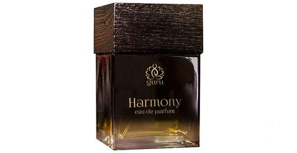 HARMONY BY GURU