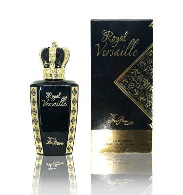 royal Versailles_black_box