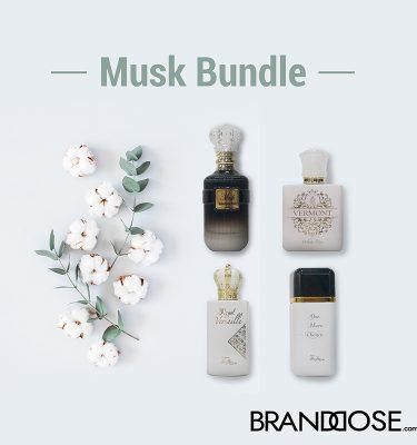musk bundle