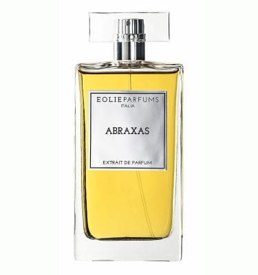 ABRAXAS BY EOLIE PARFUMS