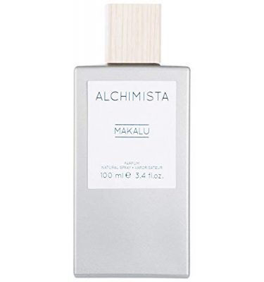 MAKALU BY ALCHIMISTA