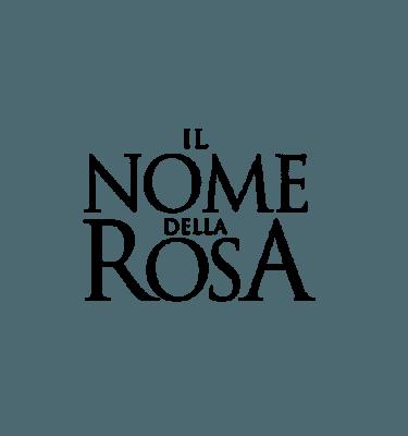 Il Nome De LLA ROSA