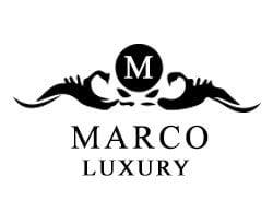 MARCO LUXURY