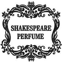 Shakespeare Perfume
